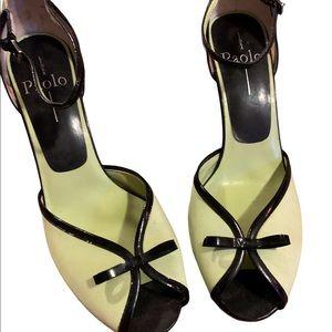 Linea Paolo Beautiful Heels